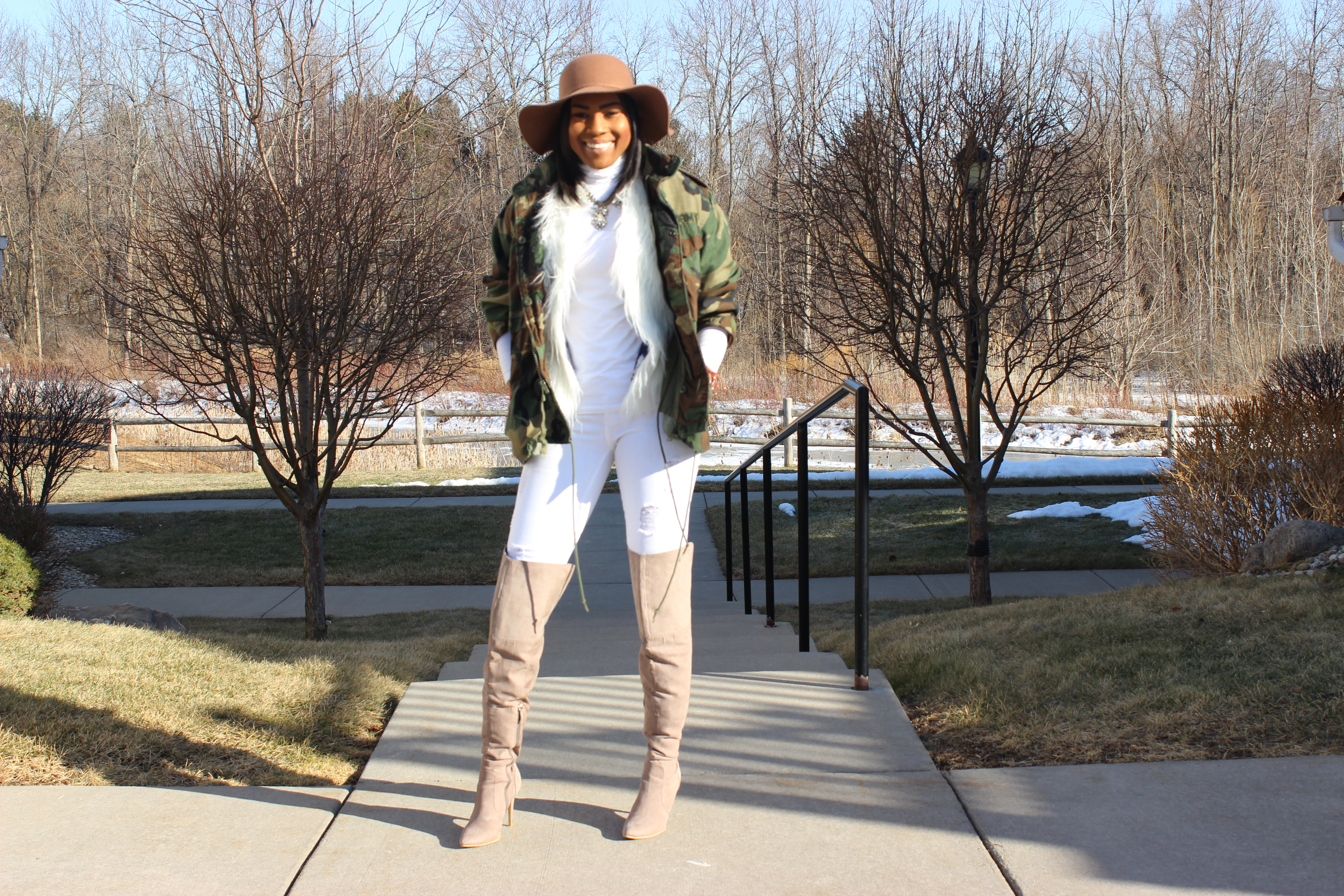 style-files-how-to-wear-camouflage-all-white-look-how-towear-all-white-oohlalablog-4