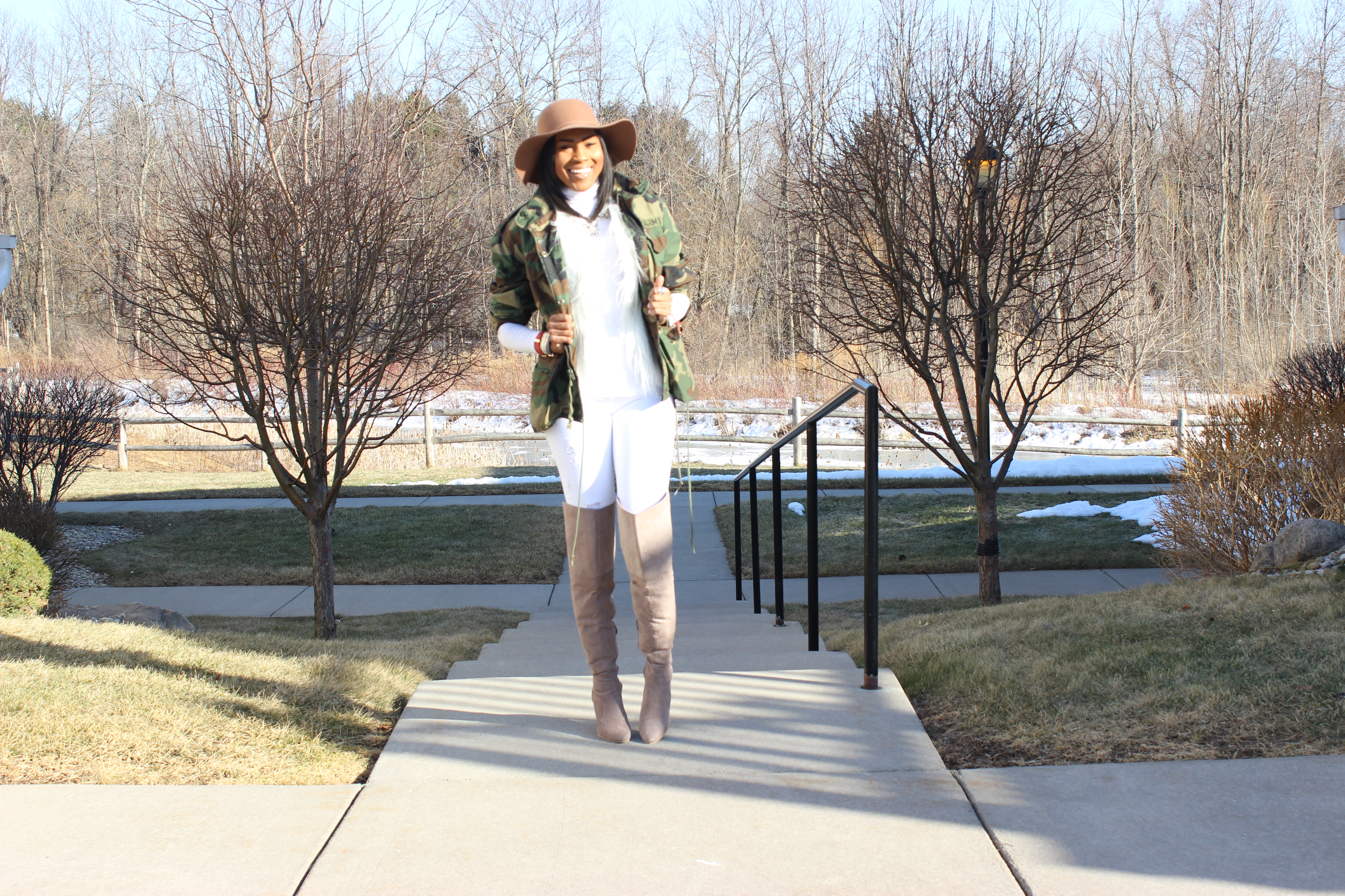 style-files-how-to-wear-camouflage-all-white-look-how-towear-all-white-oohlalablog-6