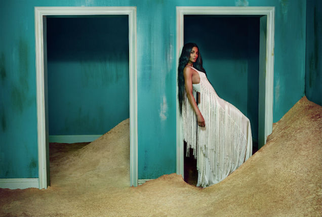 Ciara-Tapped-As- New-Face-of Roberto- Cavalli-4