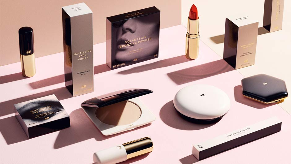 HM-Launches-Beauty-collection-