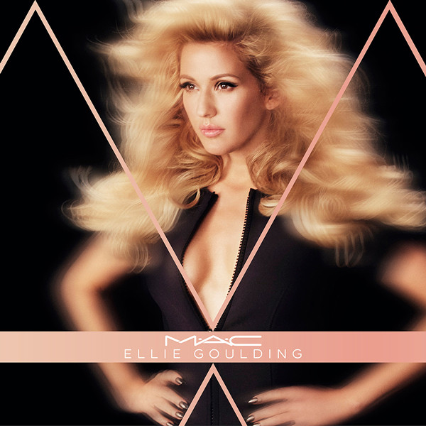 Ellie-Goulding-for-Mac-cosmetics-2