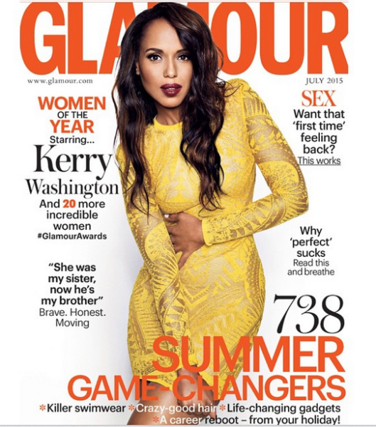Kerry-Washington-GlamourUK-July-2015-