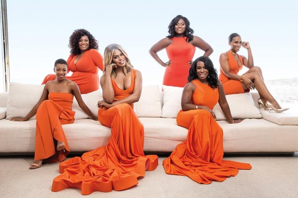 Orange-Is-the-New-Black-ESSENCE-July2015-Cover-2