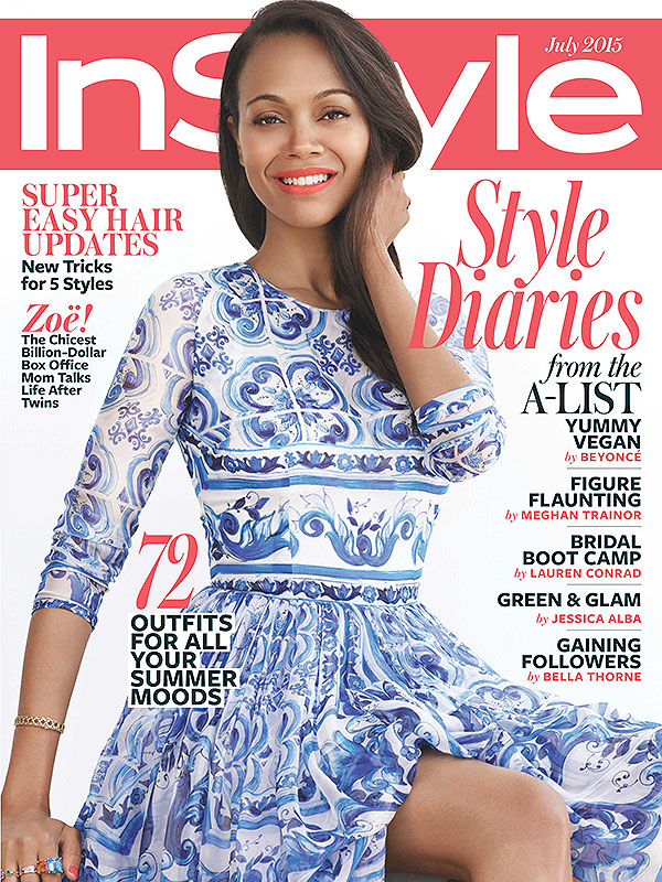 Zoe-Saldana-Instyle-Coverr-July-2015-2