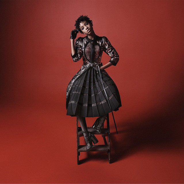 willow-smith-for-marc-jacobs