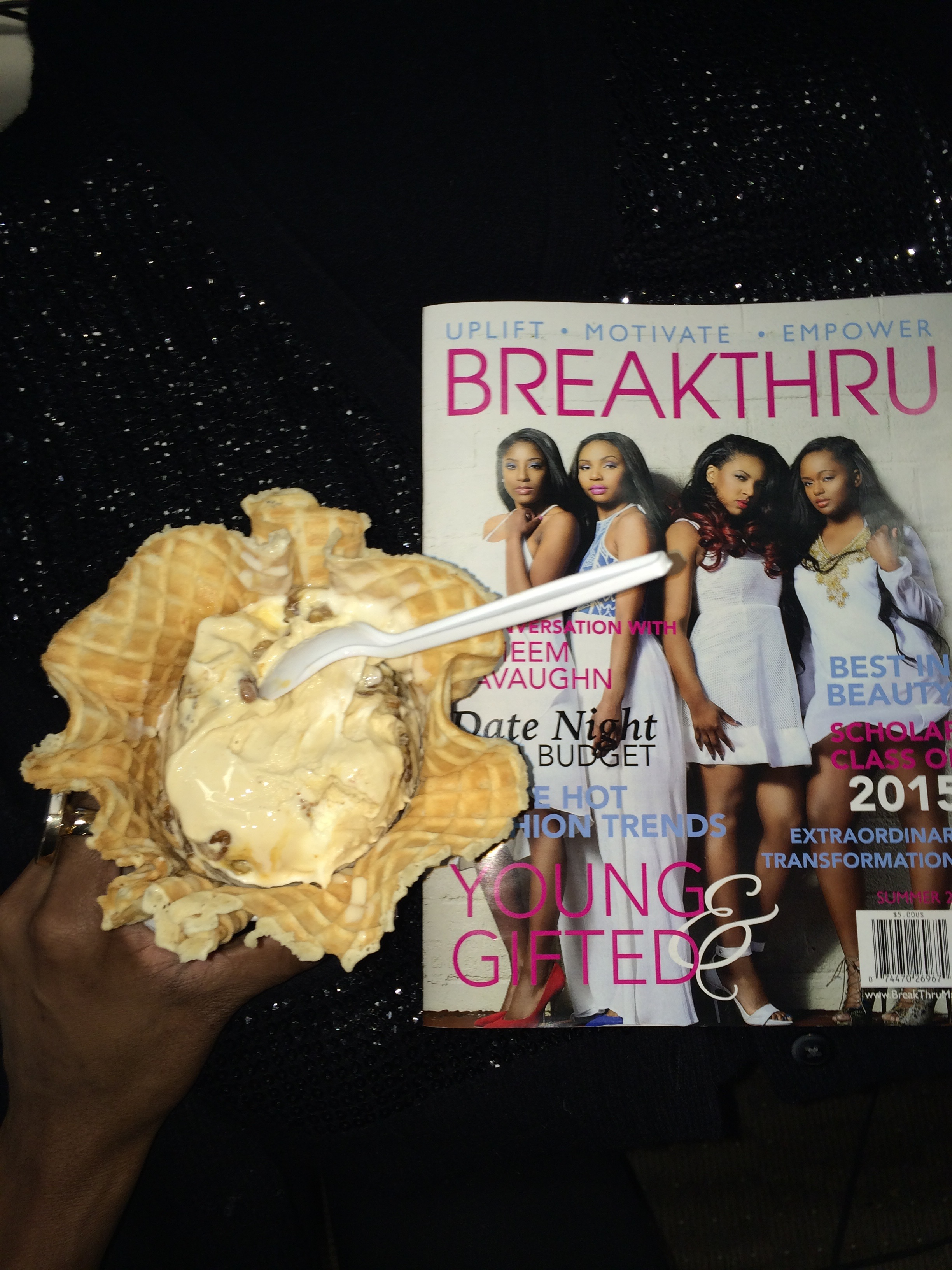 Ooh La La Blog- Jamiese-Price-Featured-In-Breakthru- Magazine-Summer-2015-5