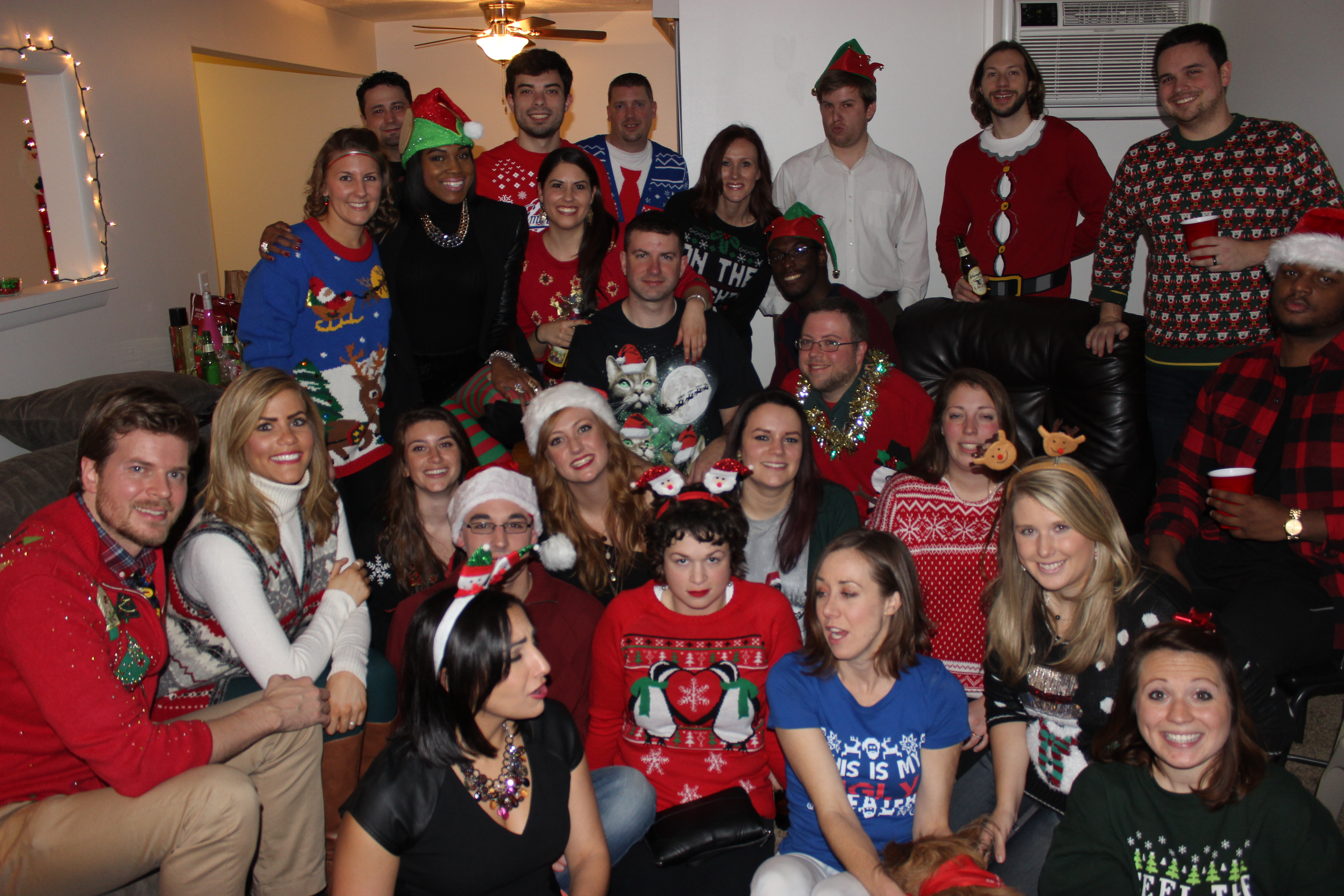 Oohlalablog-Christmas-Party-What I-wore-to-my-Ugly-Sweater-Party-20