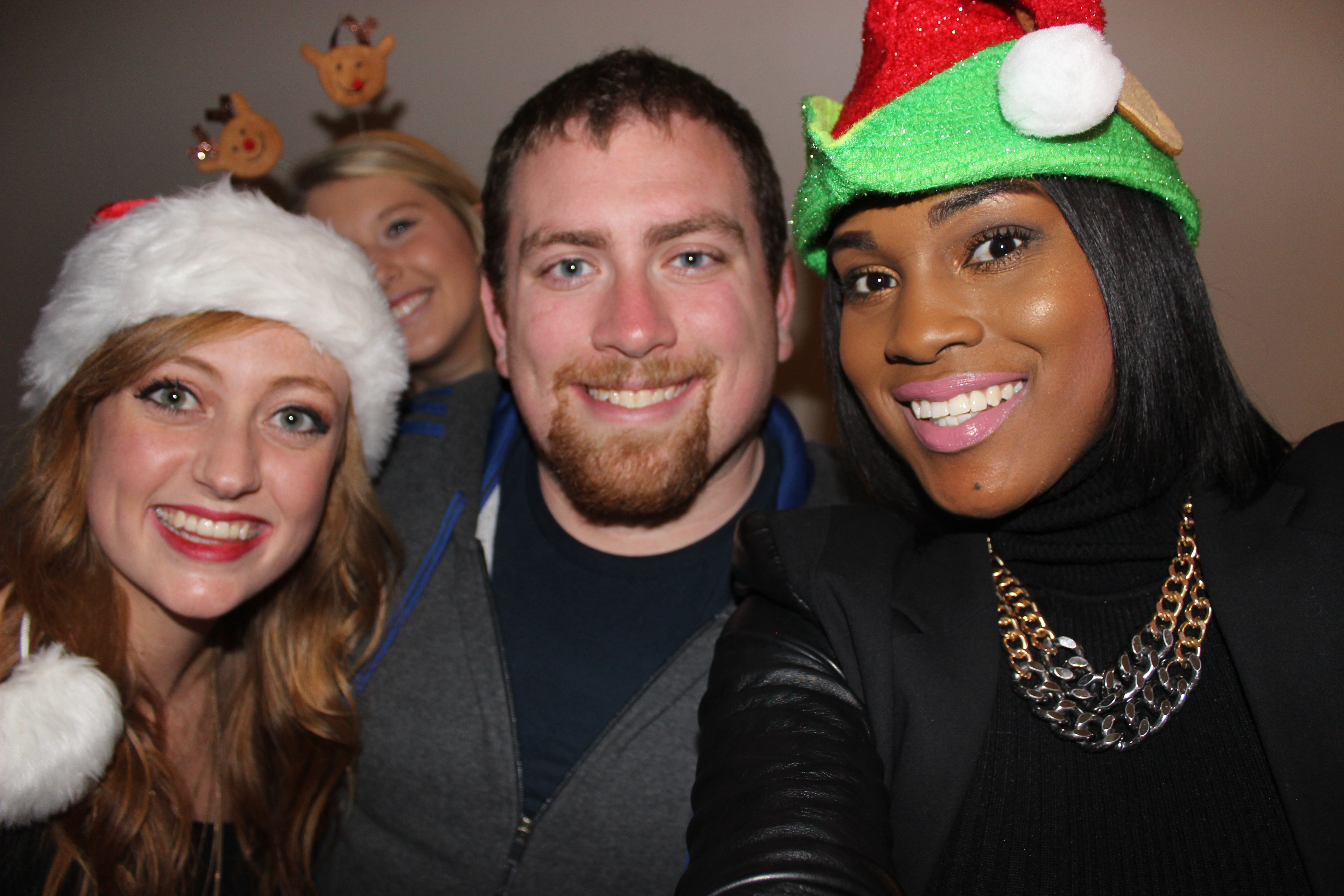 Oohlalablog-Christmas-Party-What I-wore-to-my-Ugly-Sweater-Party-24