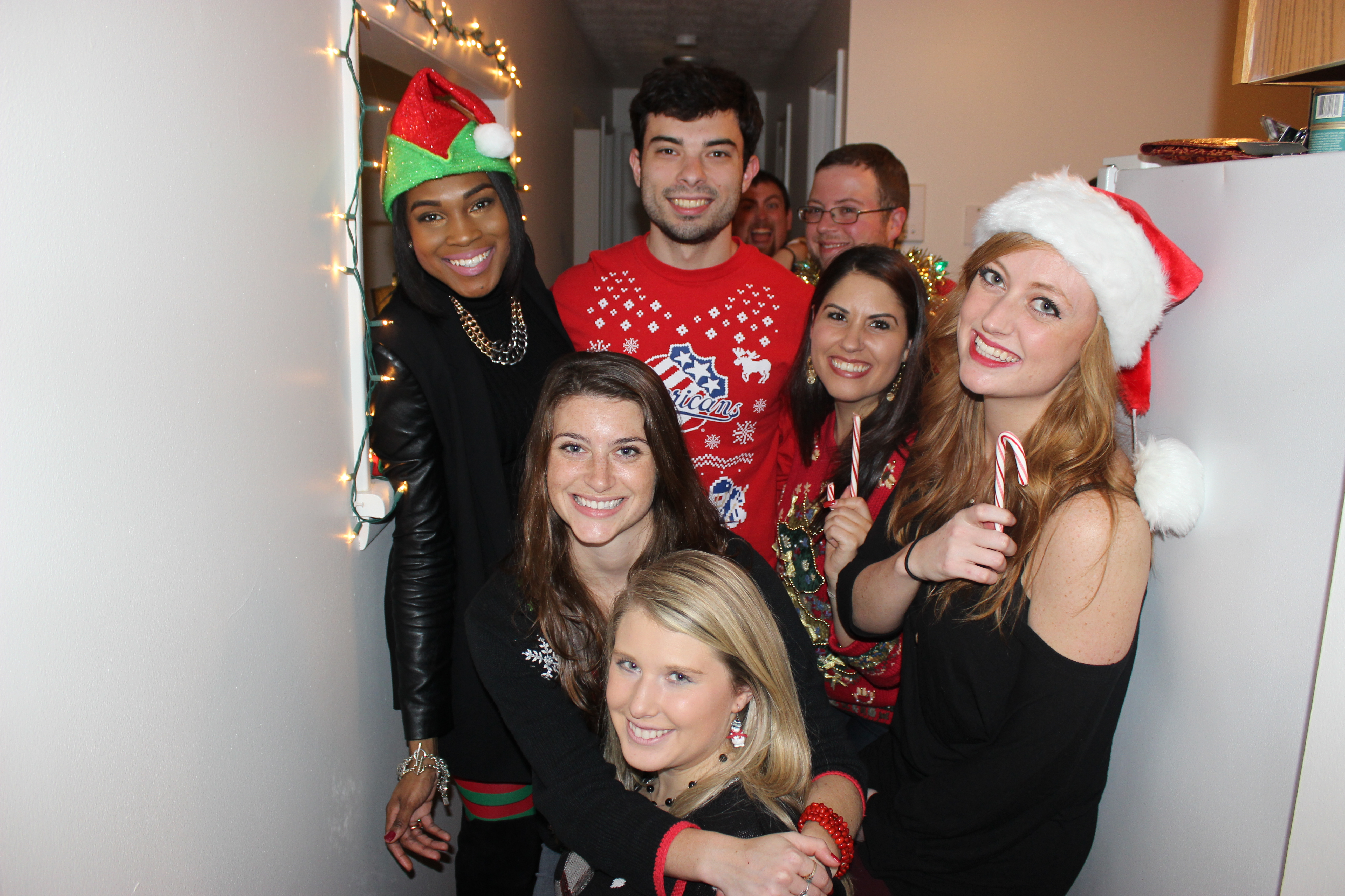 Oohlalablog-Christmas-Party-What I-wore-to-my-Ugly-Sweater-Party-33