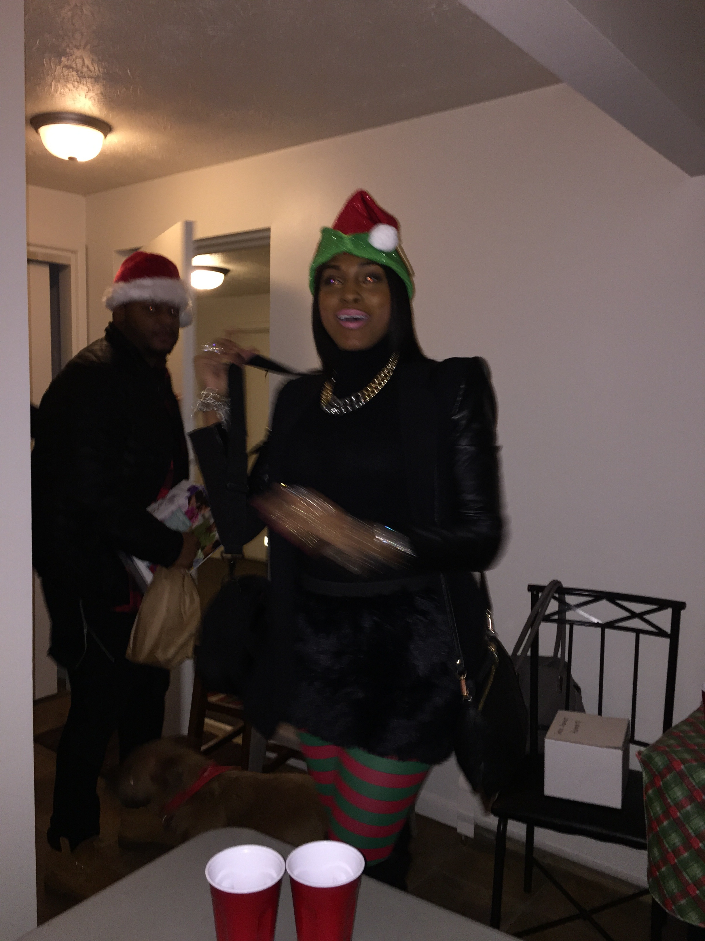 Oohlalablog-Christmas-Party-What I-wore-to-my-Ugly-Sweater-Party-58