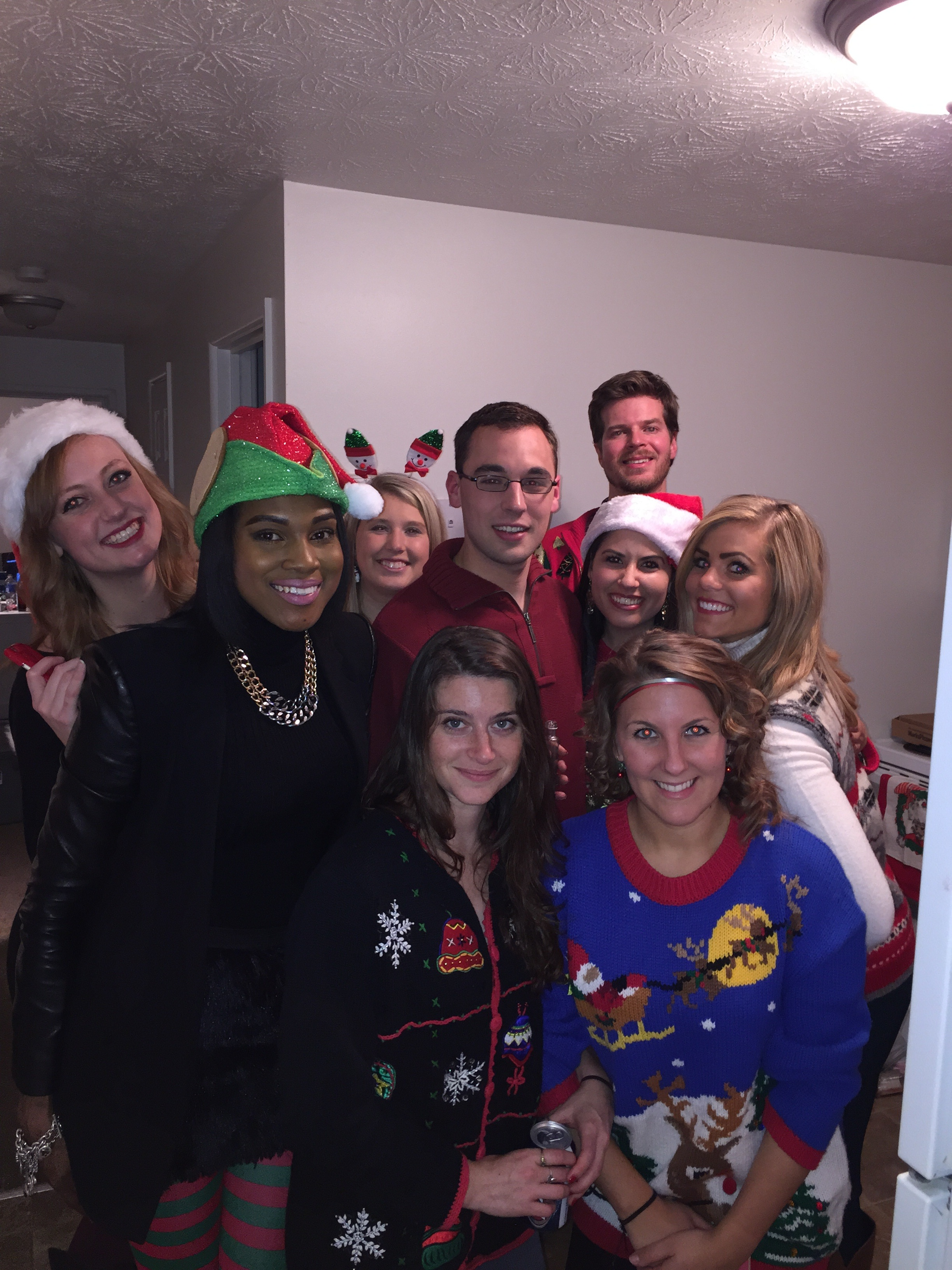Oohlalablog-Christmas-Party-What I-wore-to-my-Ugly-Sweater-Party-61