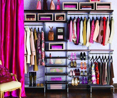 Closet-Envy-Seven Steps-To-Help-You-Organize-Your- Closet-2