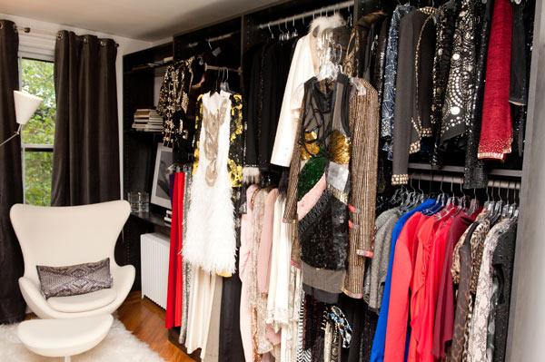 Closet-Envy-Seven Steps-To-Help-You-Organize-Your- Closet-3