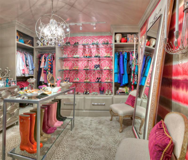 Closet-Envy-Seven Steps-To-Help-You-Organize-Your- Closet-5