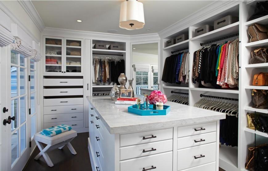 Closet-Envy-Seven Steps-To-Help-You-Organize-Your- Closet-6