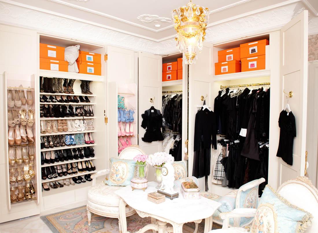 Closet-Envy-Seven Steps-To-Help-You-Organize-Your- Closet-7