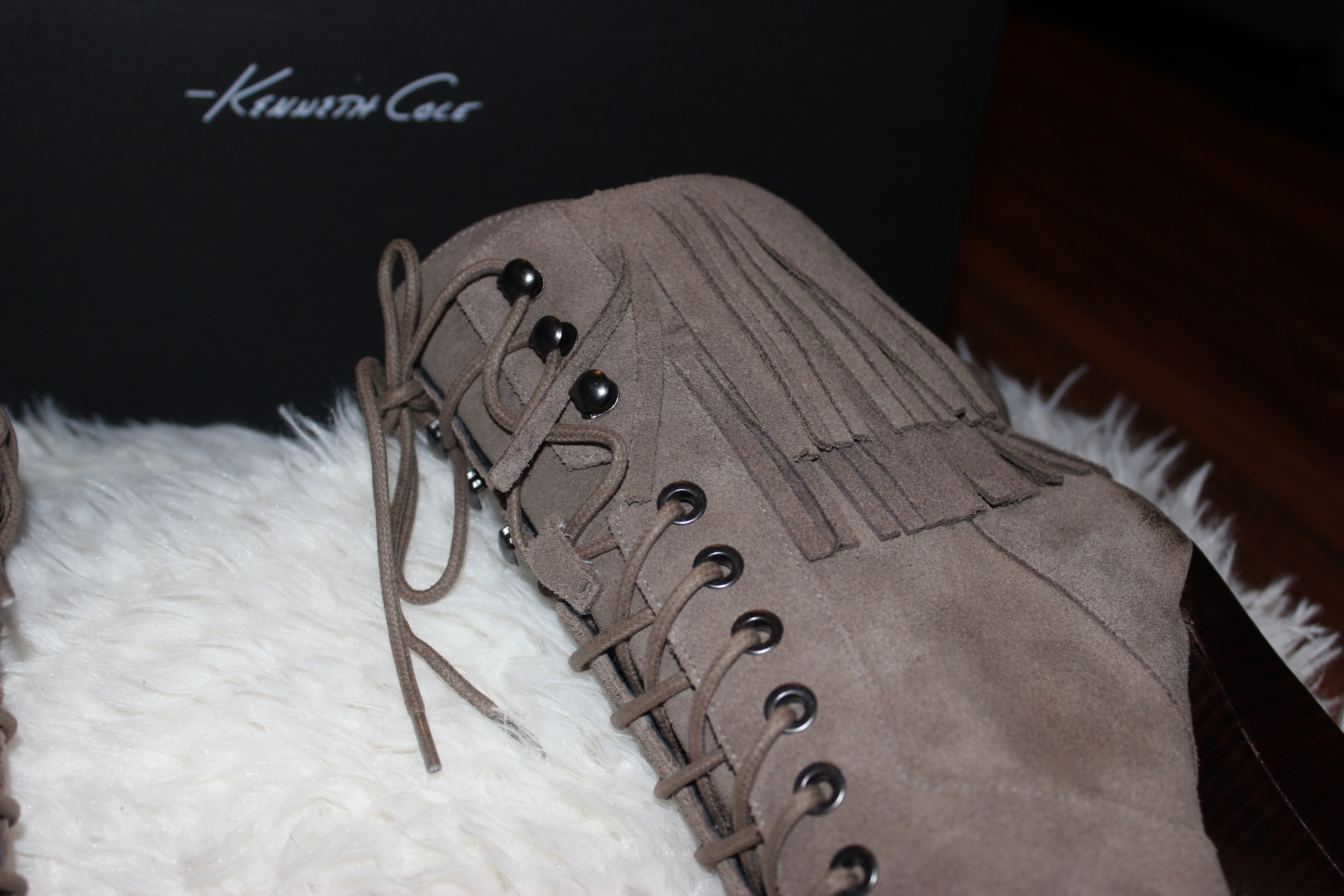 Kenneth-Cole-New York-Olla-Fringe- Hiker-Booties-oohlalablog-3