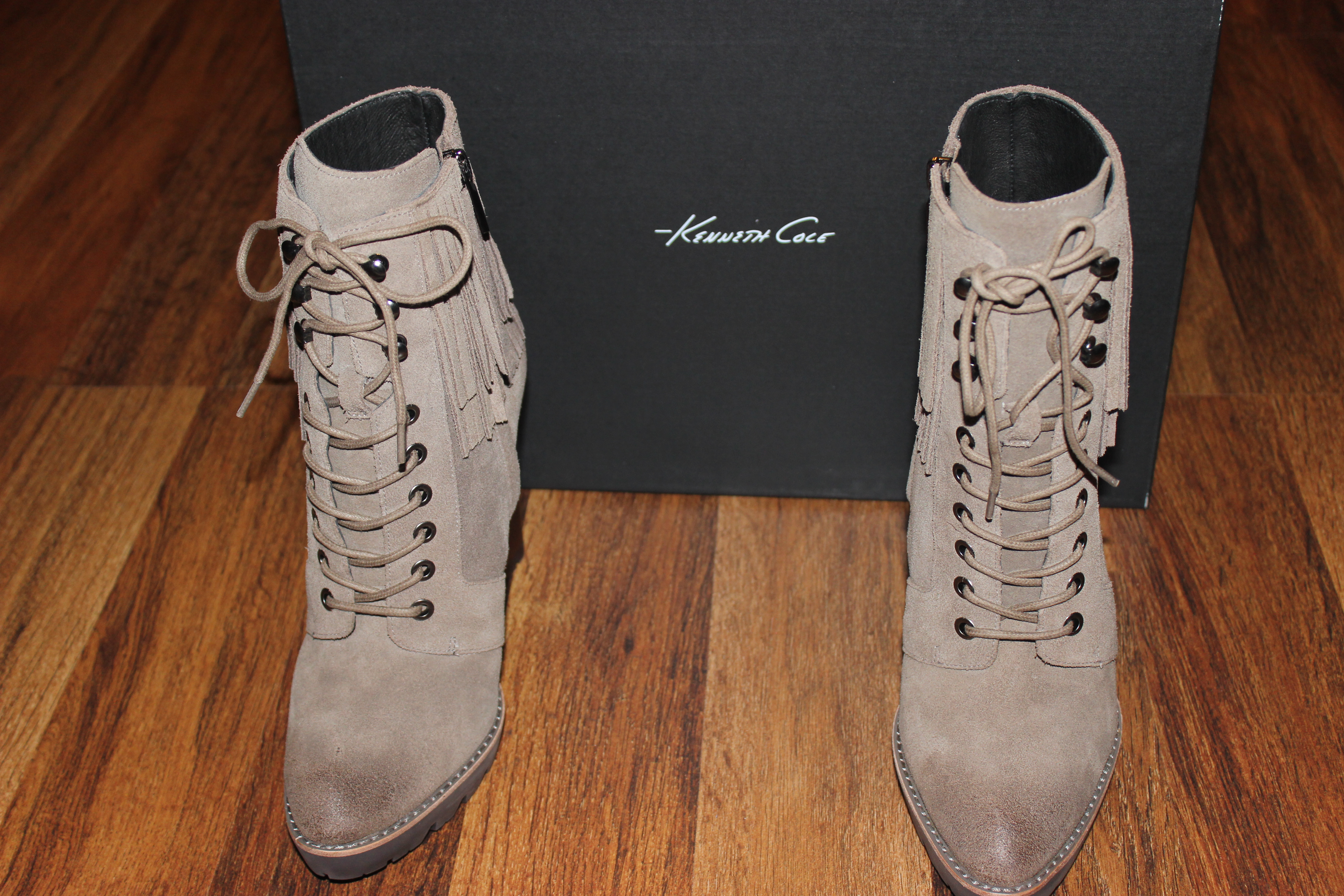 Kenneth-Cole-New York-Olla-Fringe- Hiker-Booties-oohlalablog-4