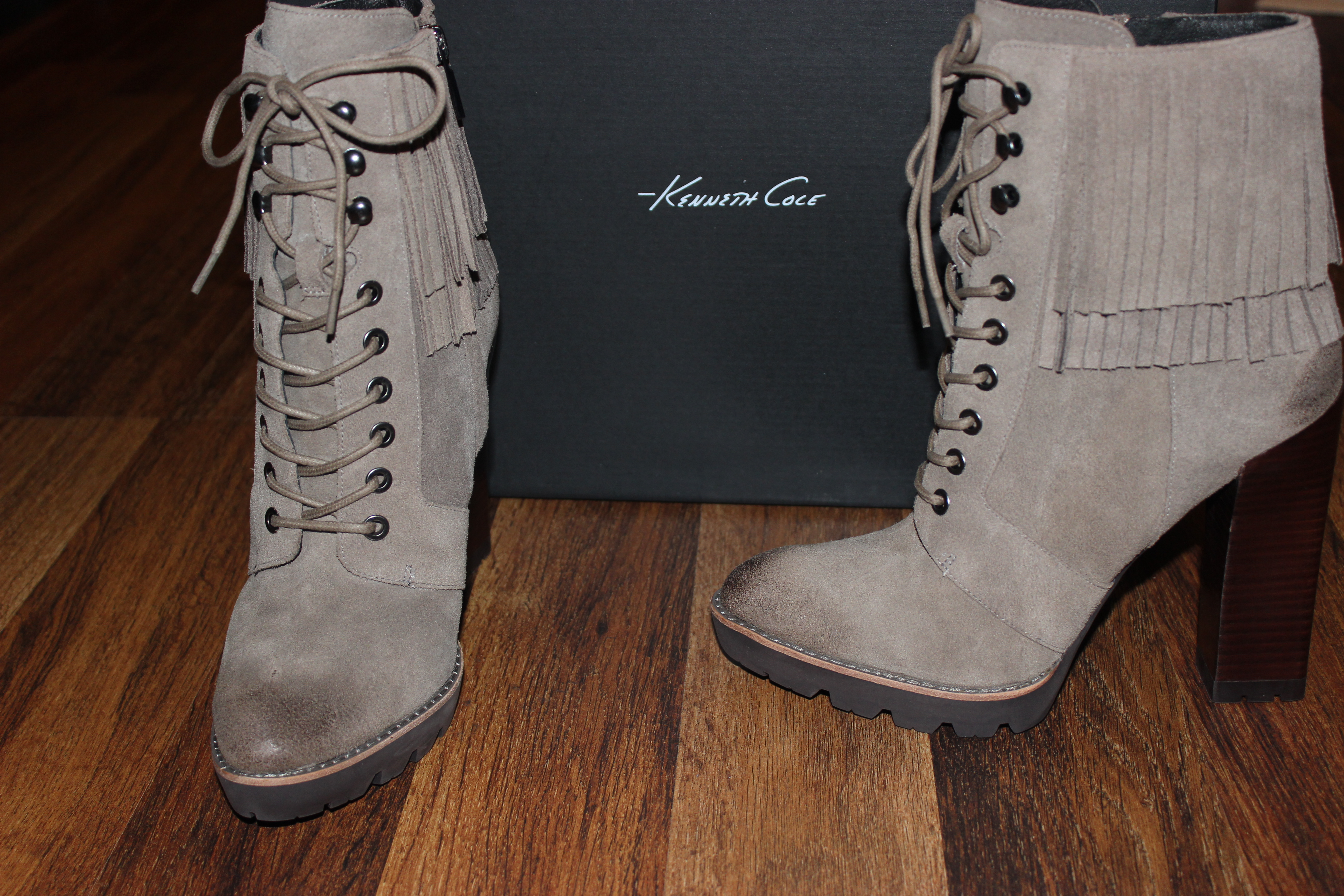 Kenneth-Cole-New York-Olla-Fringe- Hiker-Booties-oohlalablog-5