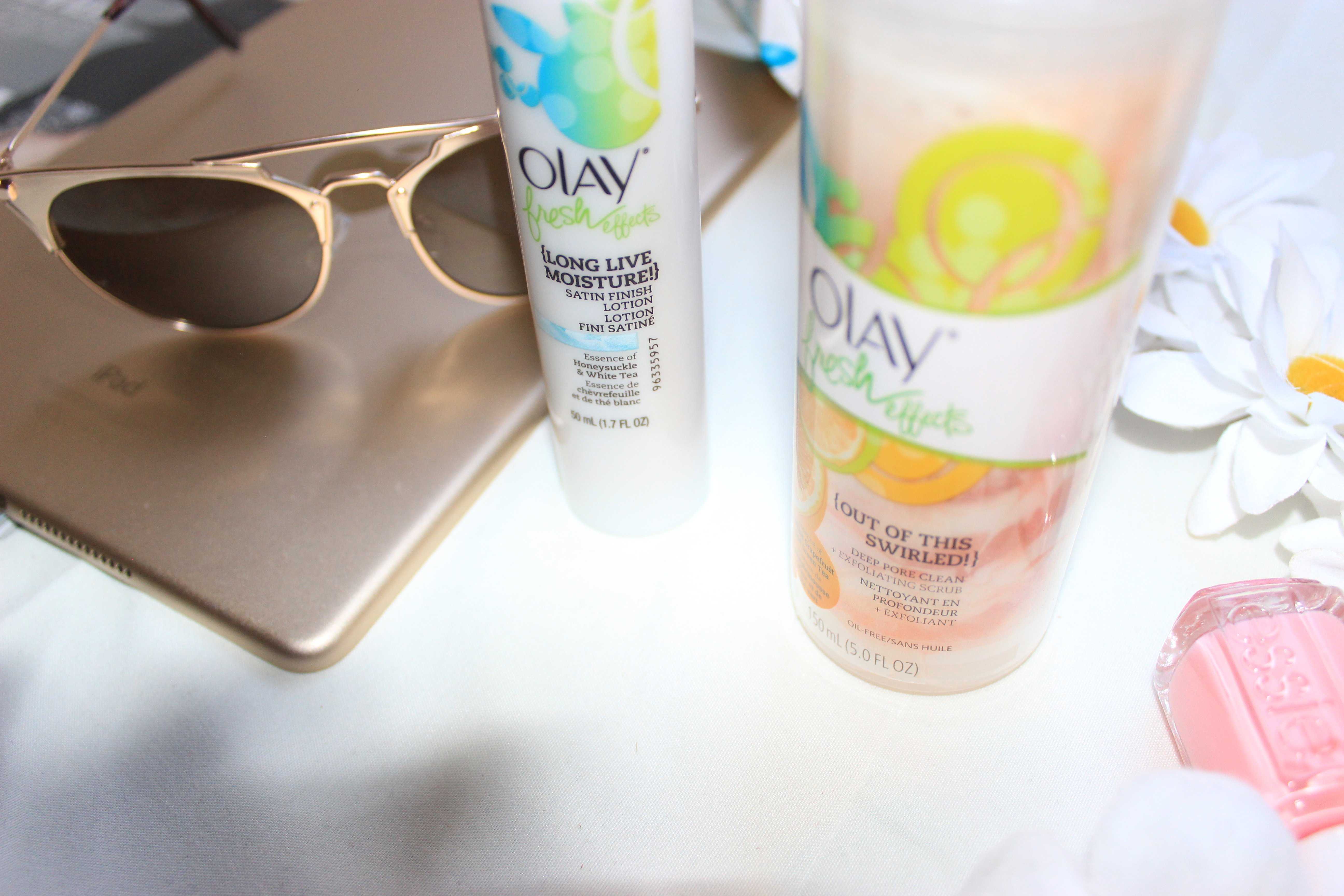 Friday-favorites-Fresh-Effects-SWipe-Out- Refreshing-Makeup-Shine-Shine-Go-Away  -Cleanser-Olay-Fresh-Effects-Out-of-This-Swirled-Scrub-Olay-Fresh-Effects-Dew-Over-Hydrating-Gel-Olay-Fresh-Effects- Long- Live Moisture-Oohlalablog-3