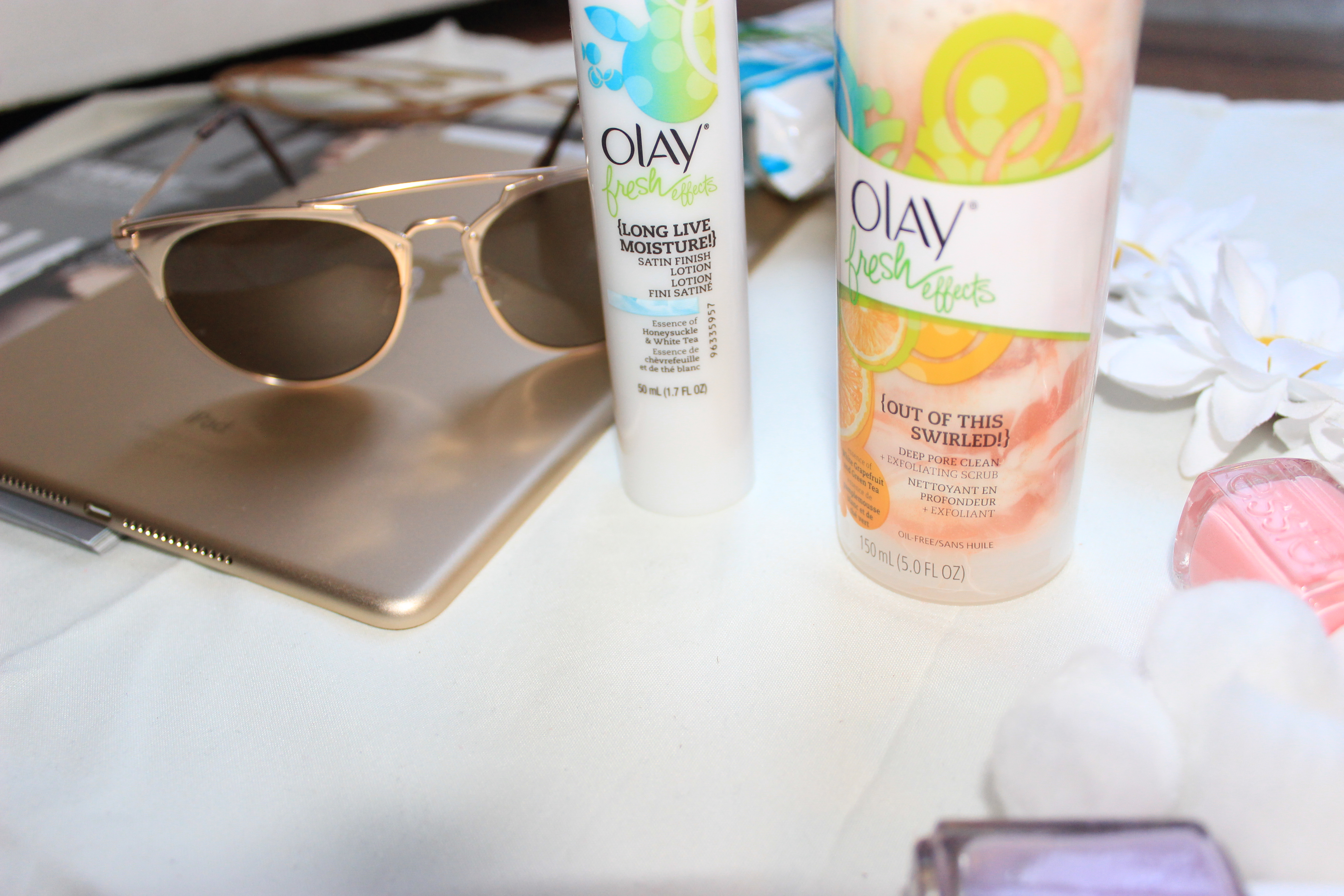 Friday-favorites-Fresh-Effects-SWipe-Out- Refreshing-Makeup-Shine-Shine-Go-Away  -Cleanser-Olay-Fresh-Effects-Out-of-This-Swirled-Scrub-Olay-Fresh-Effects-Dew-Over-Hydrating-Gel-Olay-Fresh-Effects- Long- Live Moisture-Oohlalablog-4