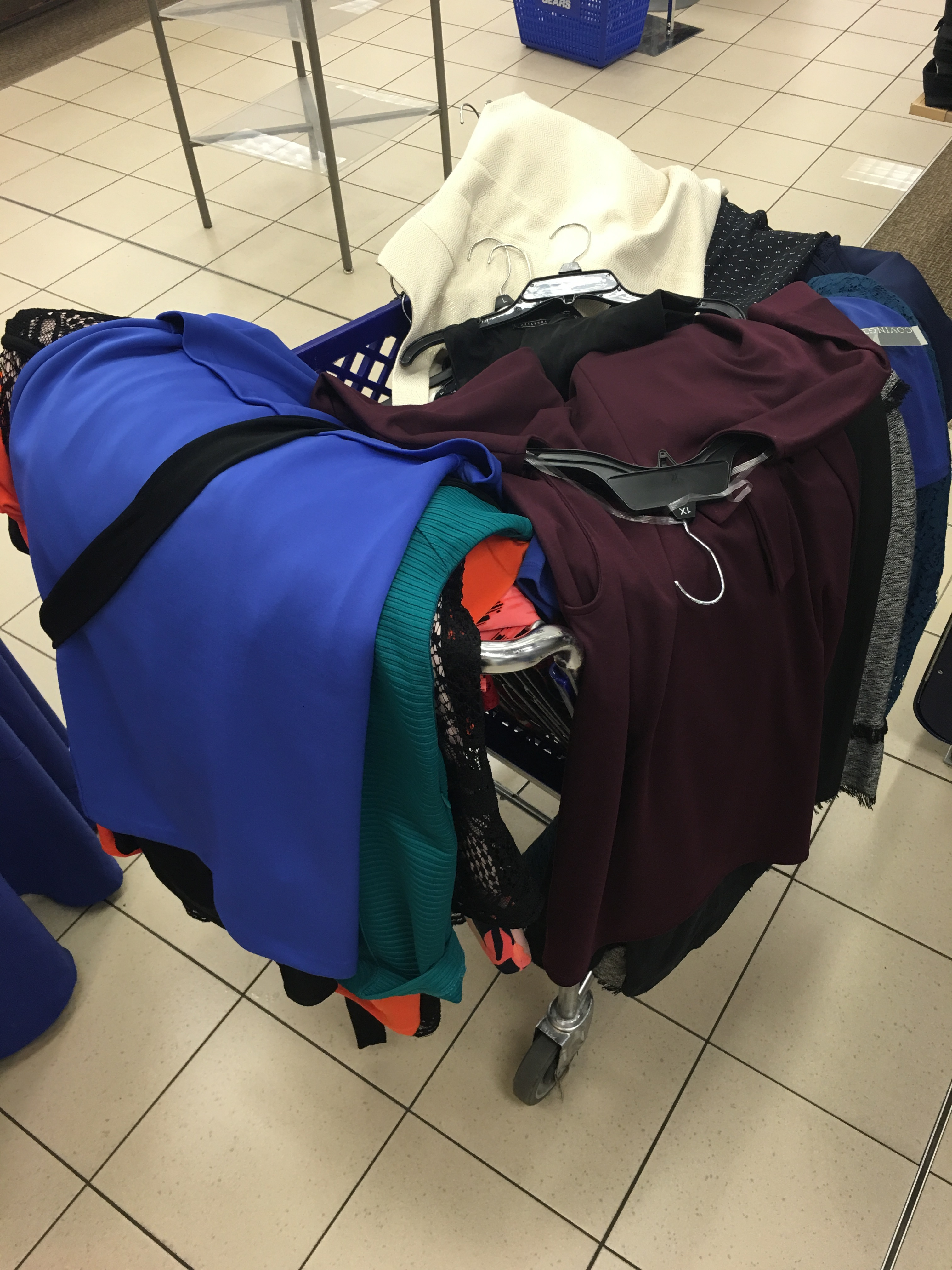 Style-files-Sears-major-clearance-sale-oohlalablog-