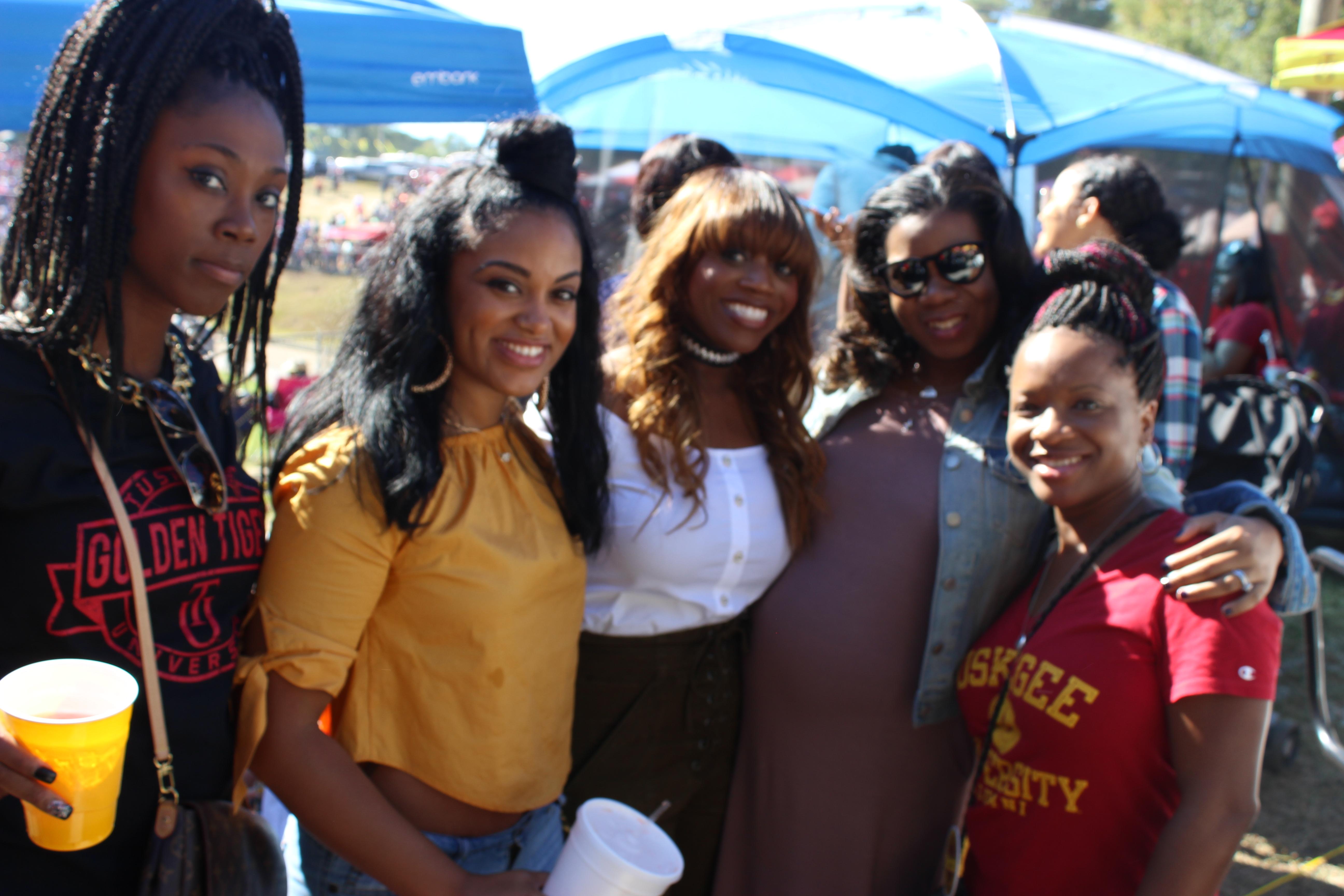 Tuskegee-University-2016-Homecoming-Class-Of-2006-oohlalablog-12