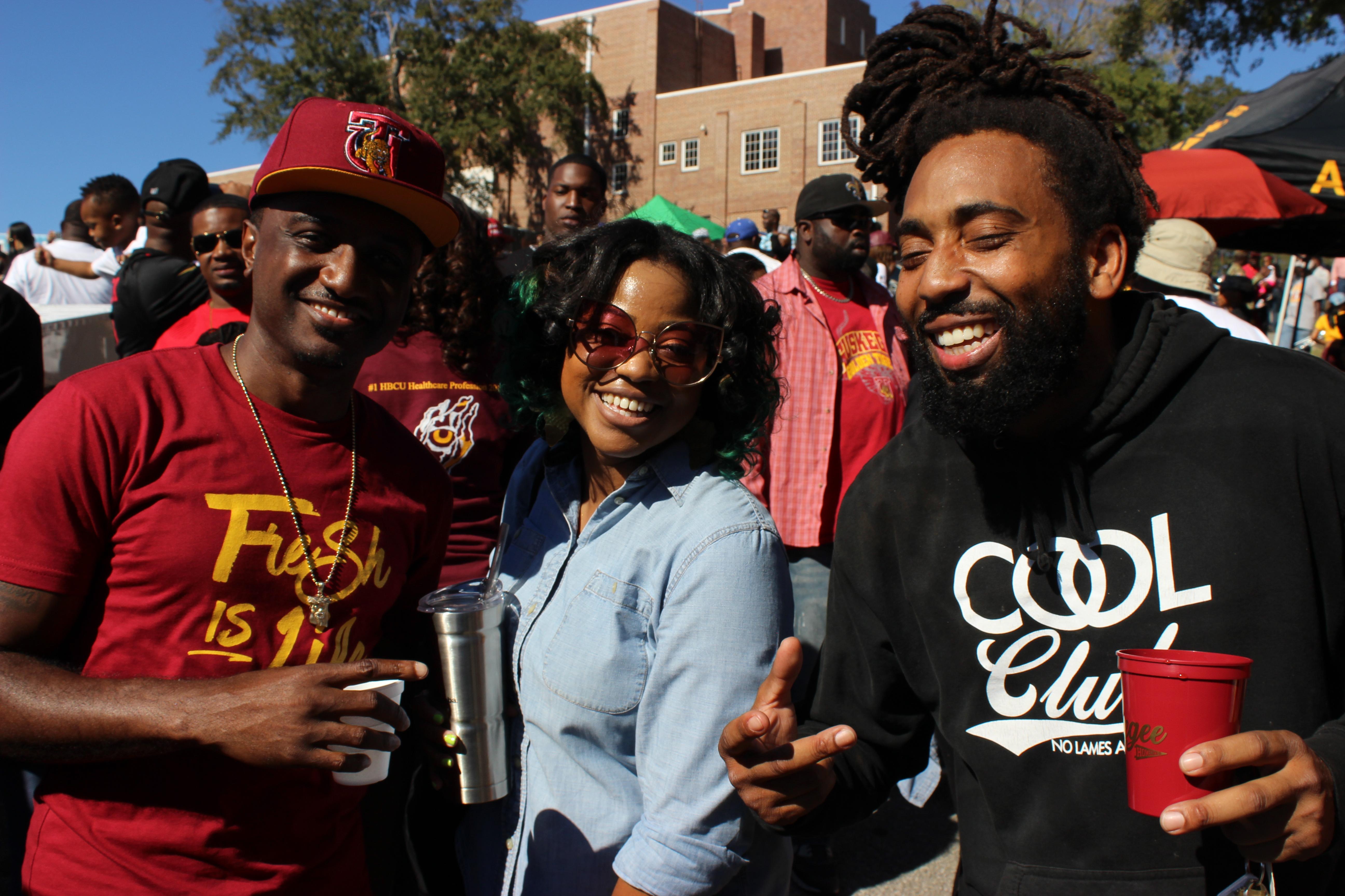 Tuskegee-University-2016-Homecoming-Class-Of-2006-oohlalablog-14