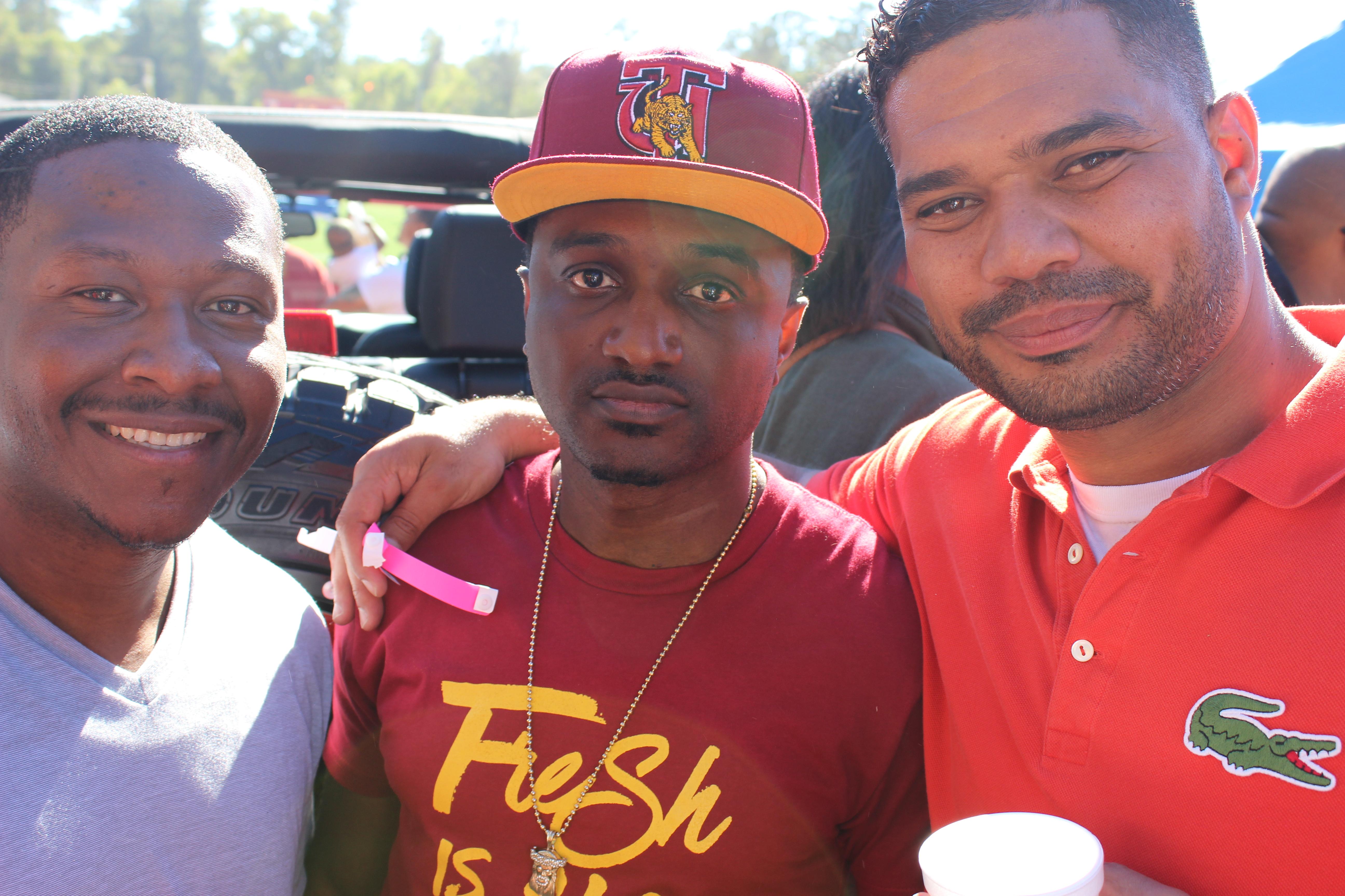 Tuskegee-University-2016-Homecoming-Class-Of-2006-oohlalablog-15