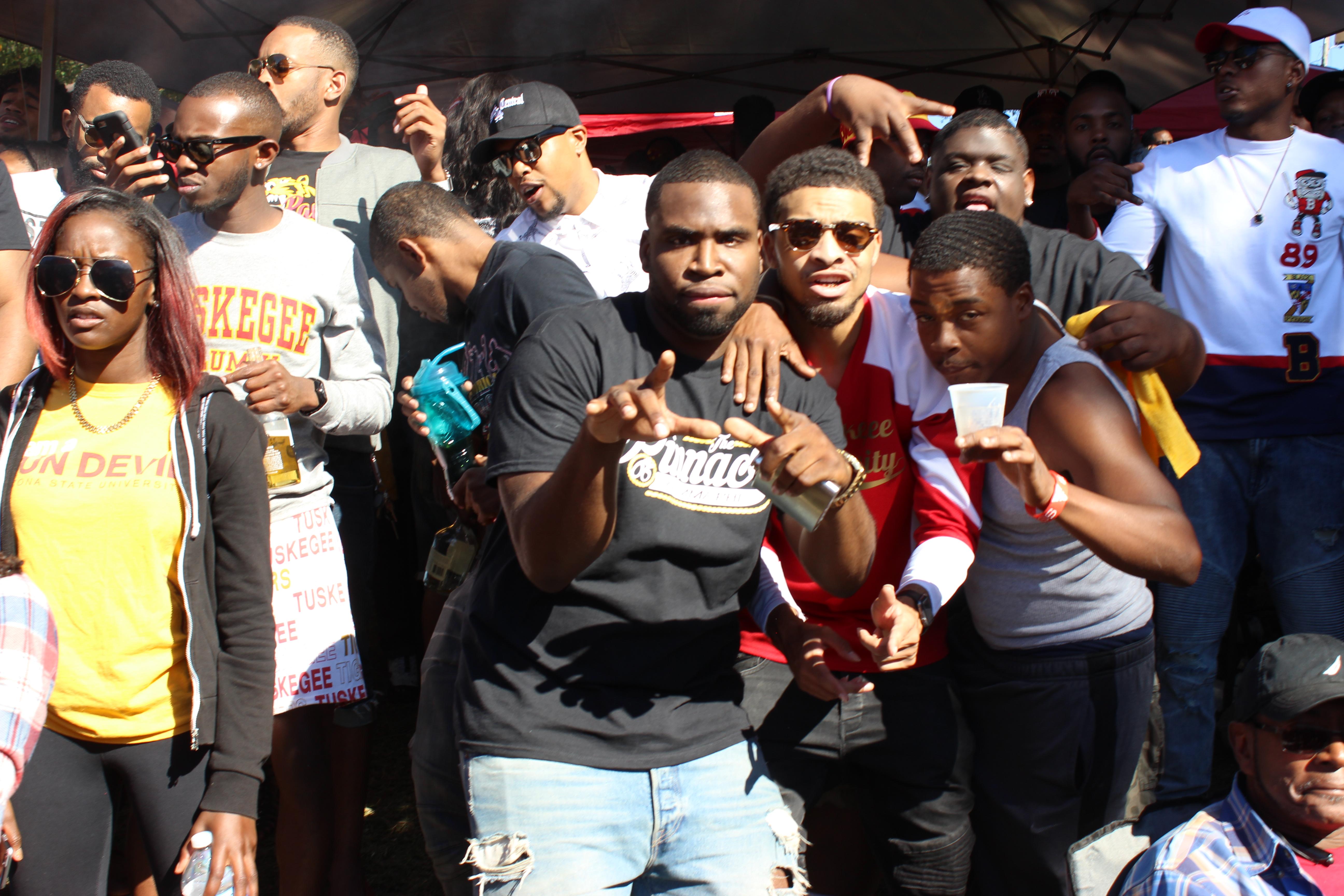 Tuskegee-University-2016-Homecoming-Class-Of-2006-oohlalablog-20