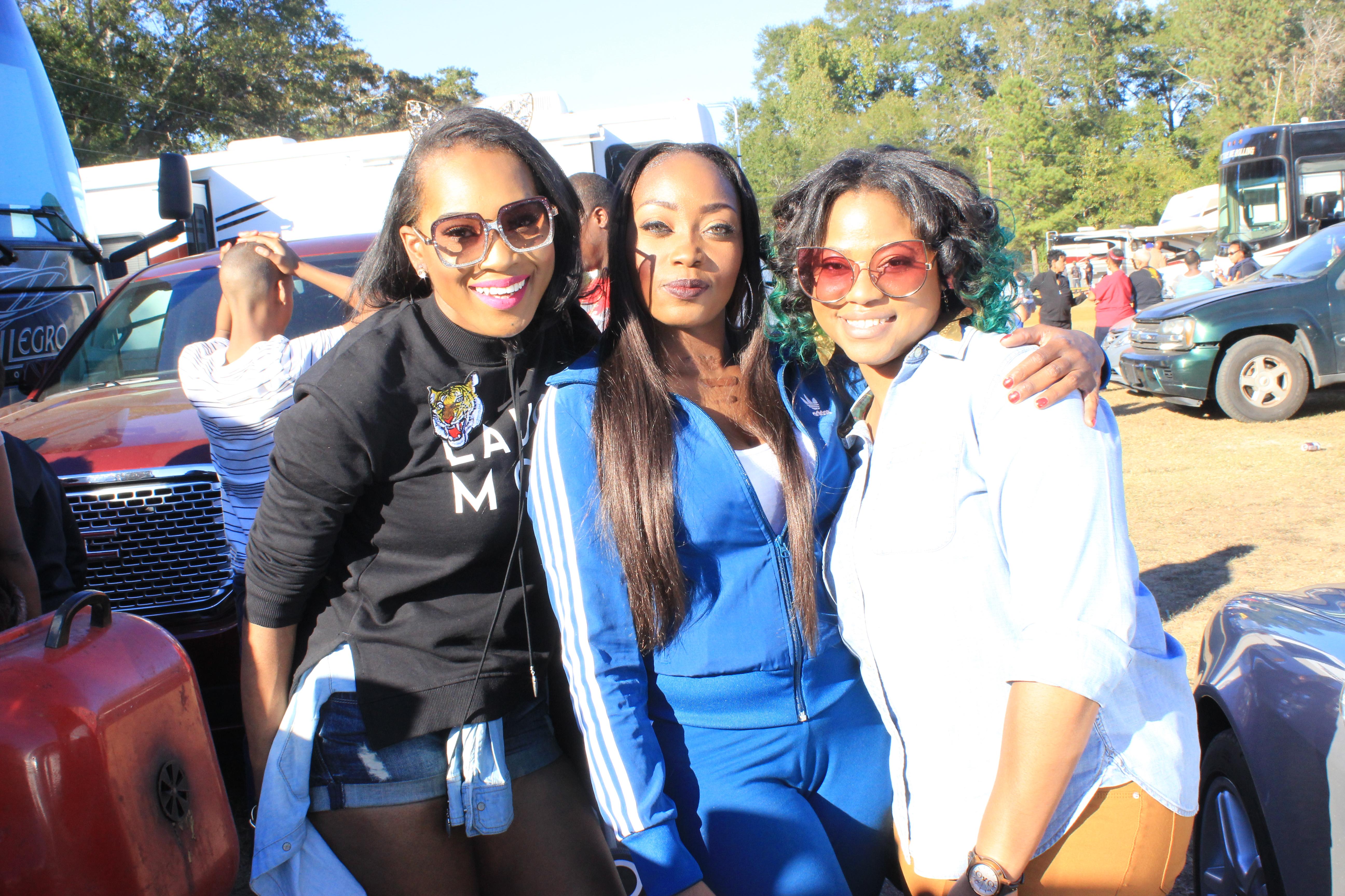 Tuskegee-University-2016-Homecoming-Class-Of-2006-oohlalablog-22