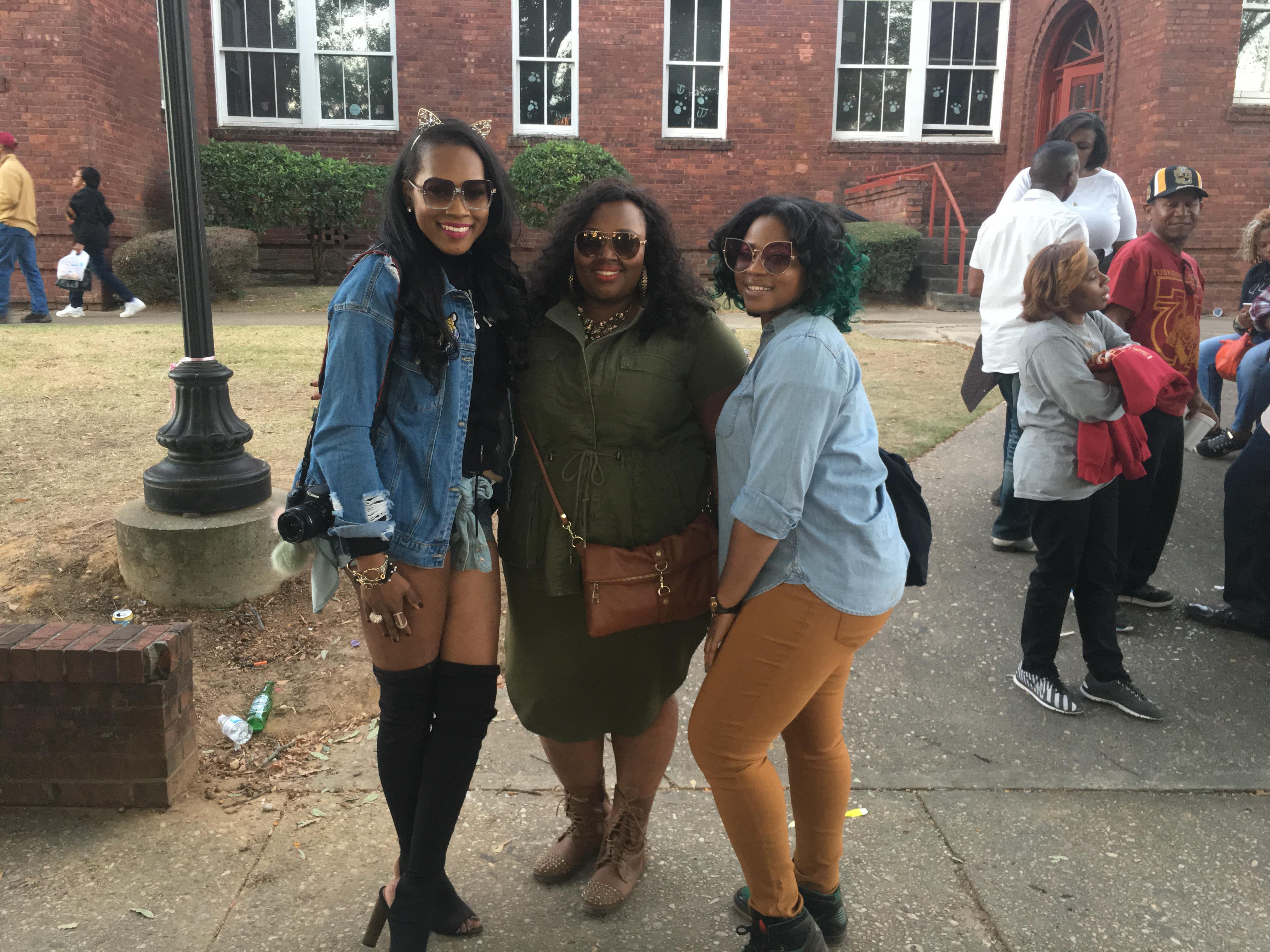 Tuskegee-University-2016-Homecoming-Class-Of-2006-oohlalablog-29