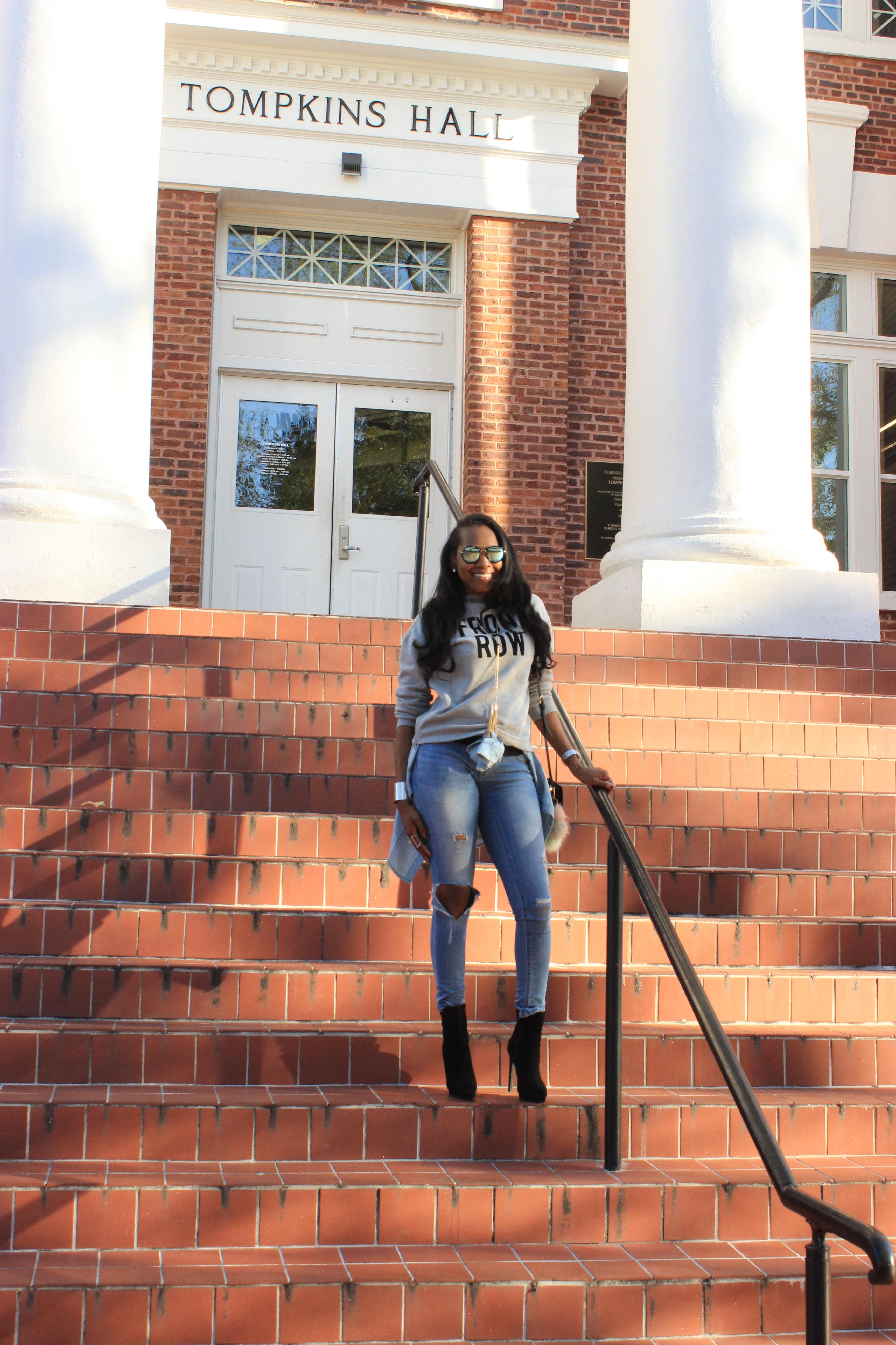 Tuskegee-University-2016-Homecoming-Class-Of-2006-oohlalablog-3