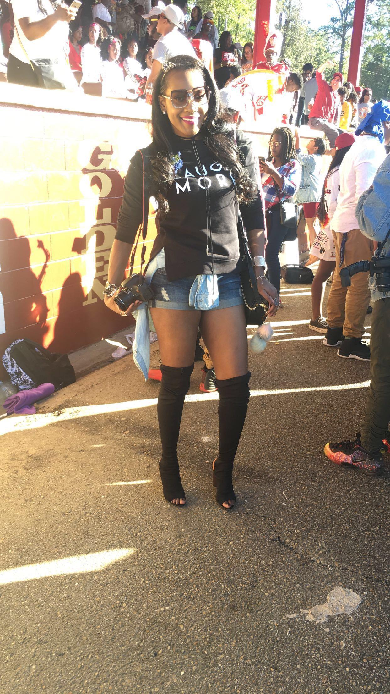 Tuskegee-University-2016-Homecoming-Class-Of-2006-oohlalablog-30