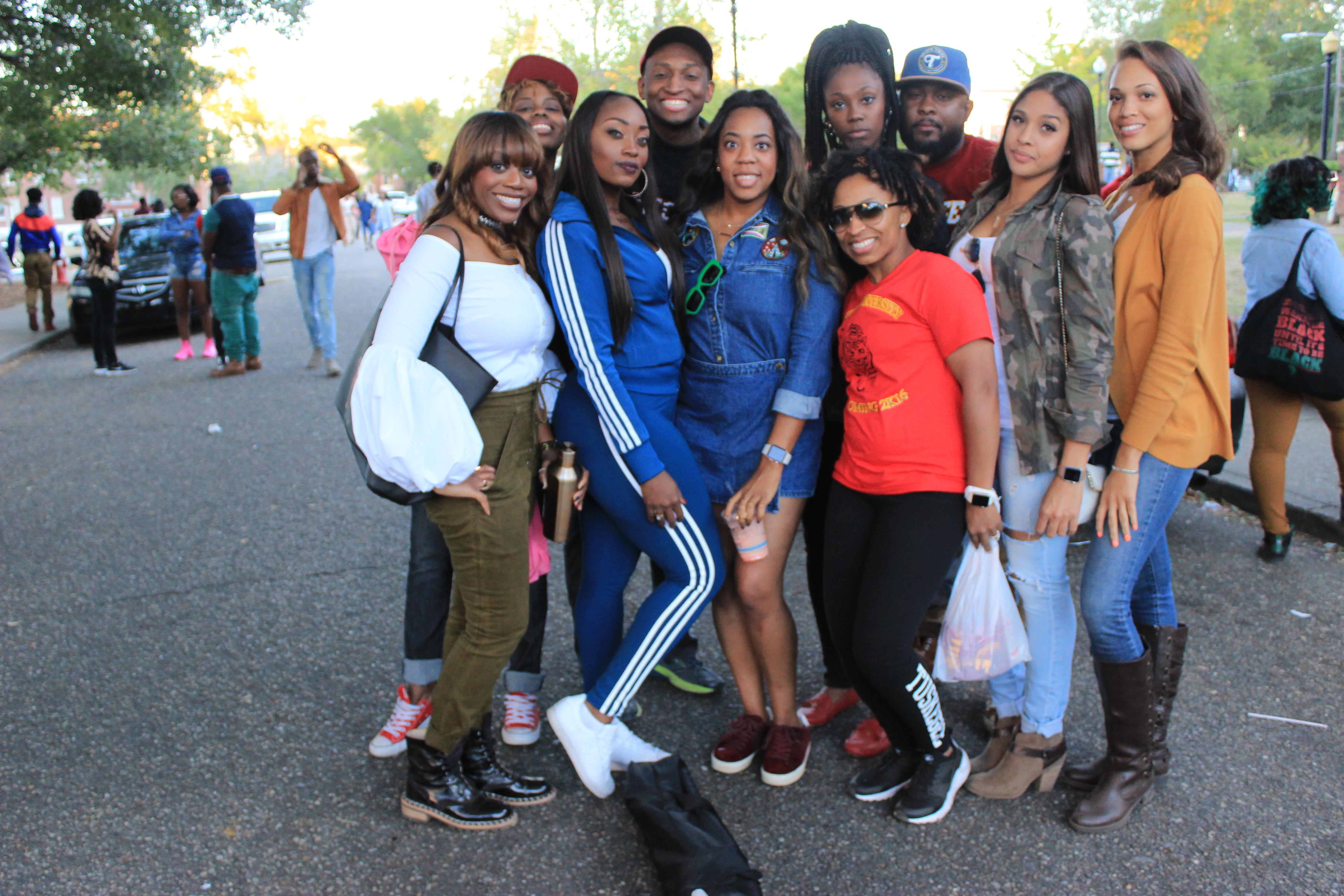 Tuskegee-University-2016-Homecoming-Class-Of-2006-oohlalablog-8