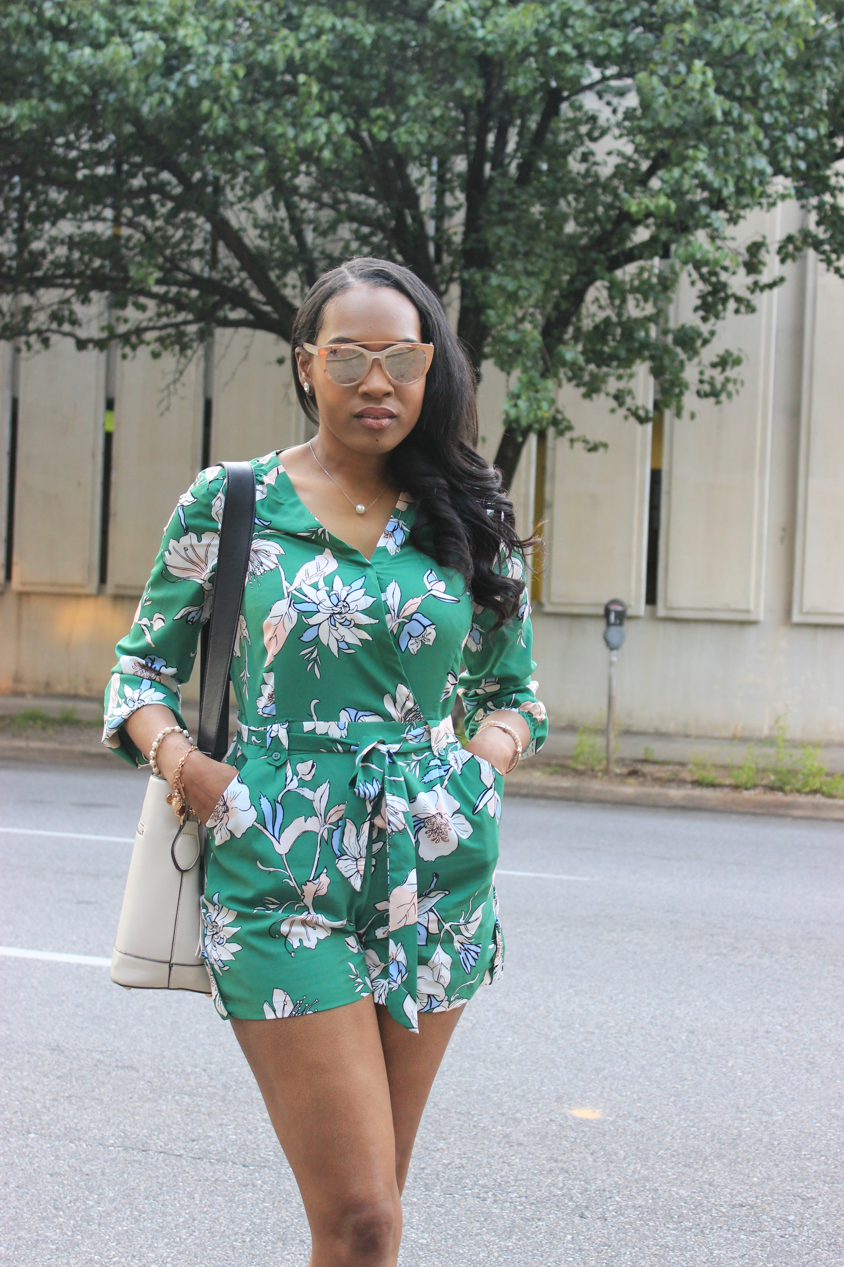 style-files-Carolina-belle-green-floral-romper-missguided-pearl-strap-sandals-top-birmingham-blogger-oohlalablog-13